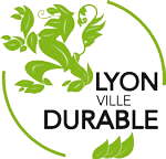 Lyon durable
